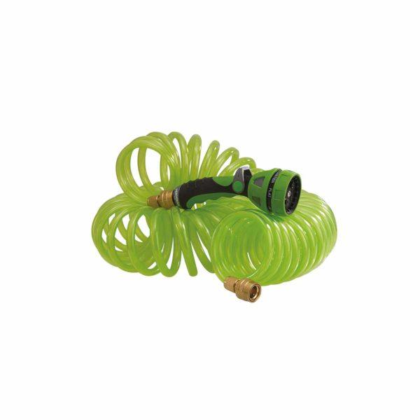 RUB/016: Spirale annaffiante mt. 15